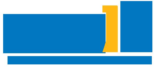 Conanicut Island Sailing Foundation